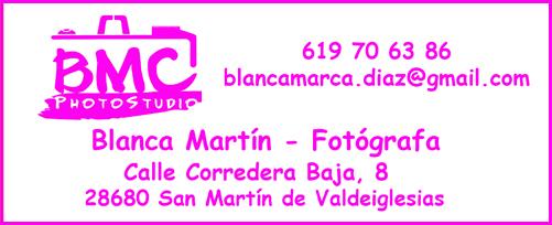 BMC Fotoestudio